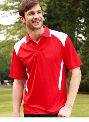CP1215 ACTIVE POLO ADULTS