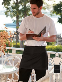 Heavy Weight Aprons